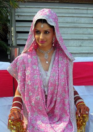 Indian Teen Pics