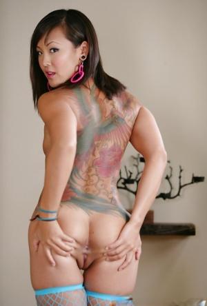 Teen Tattoo Pics