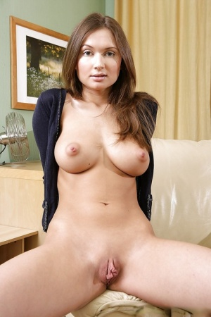 Shaved Teen Pussy Pics
